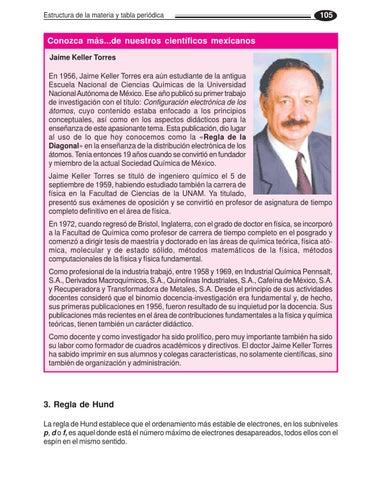 Libro de quimica by edson orozco bedugo issuu estructura de la materia y tabla peridica urtaz Gallery