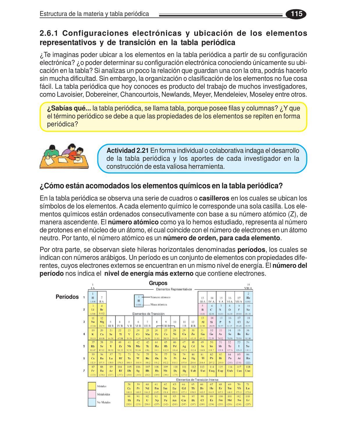 Libro de quimica by edson orozco bedugo issuu urtaz Choice Image