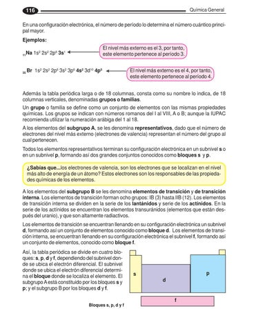 Libro de quimica by edson orozco bedugo issuu page 115 urtaz Image collections