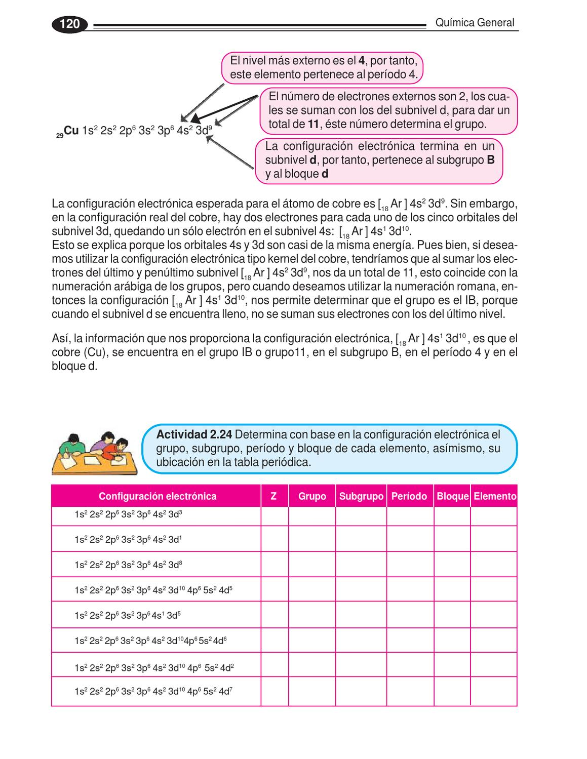 Libro de quimica by edson orozco bedugo issuu urtaz Gallery