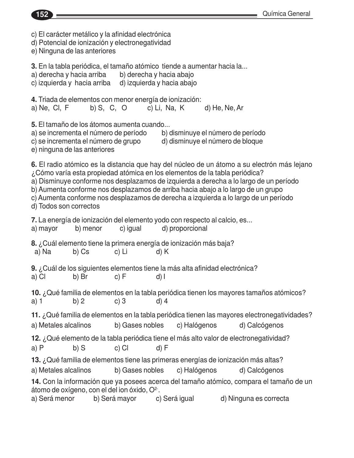 8368ad28 libro de quimica by EDSON OROZCO BEDUGO - issuu
