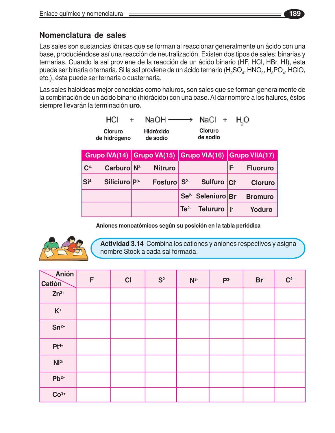 Libro de quimica by edson orozco bedugo issuu urtaz Images