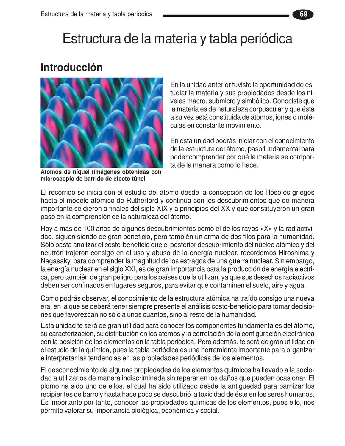 Libro de quimica by edson orozco bedugo issuu urtaz Image collections