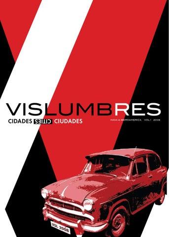1a6f24b8a4d6 Vislumbres by LimonKraft - issuu