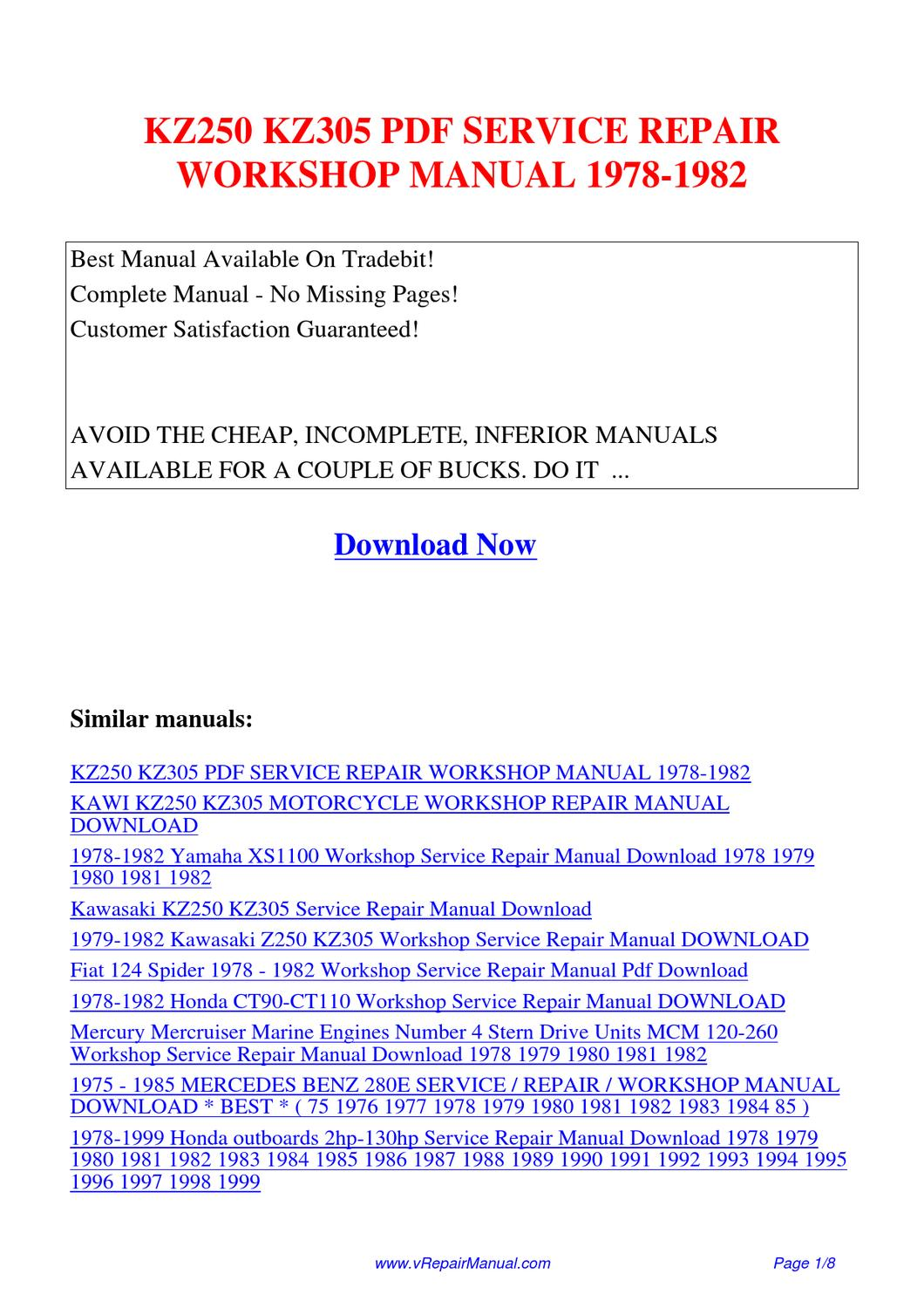 hyundai 20df 25df 30df 33df forklift truck workshop service repair manual download