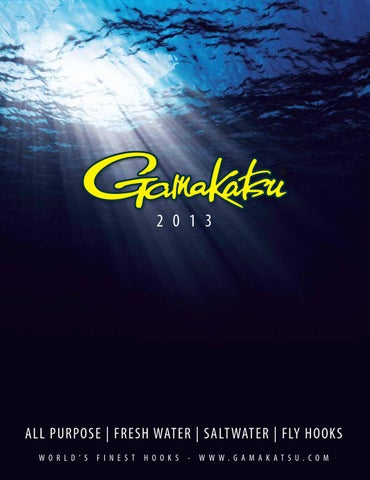 Gamakatsu 5//0 Octopus Circle 4X Saltwater 209415 great value 6//pk = 30 hooks 5