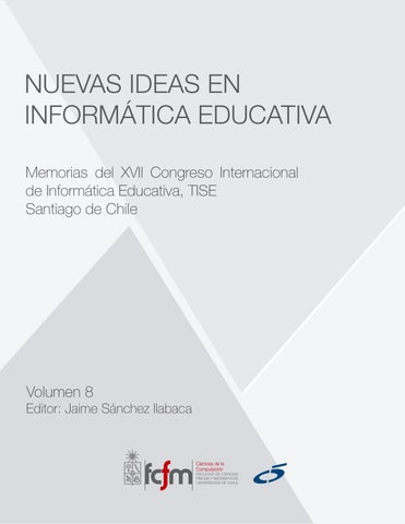 Revolution in education computer support for collaborative learning revolution in education computer support for collaborative learning cscl by revista comunicar issuu fandeluxe Choice Image