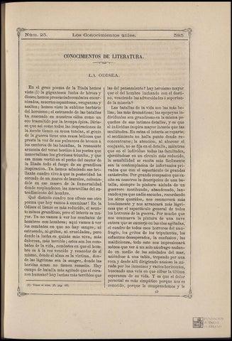 CONOCIMIENTOS_UTILES_ParteIV by FUNDACIÓN JUANELO TURRIANO - issuu