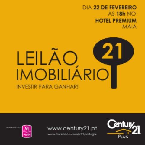 30a75068f24 Catálogo geral Catálogo 2007 2008 by Catarina Pereira - issuu