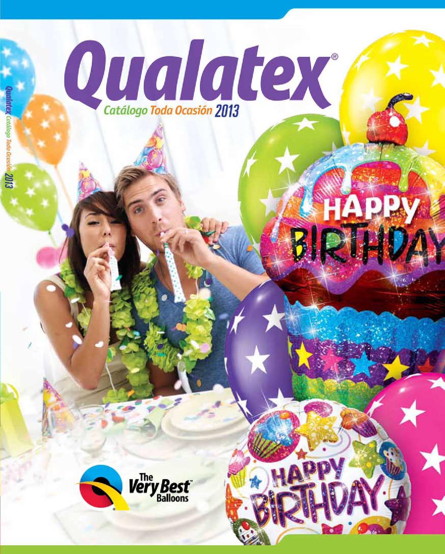 "10 X Planeta Tierra//Globo Qualatex 16/"" globos de látex"