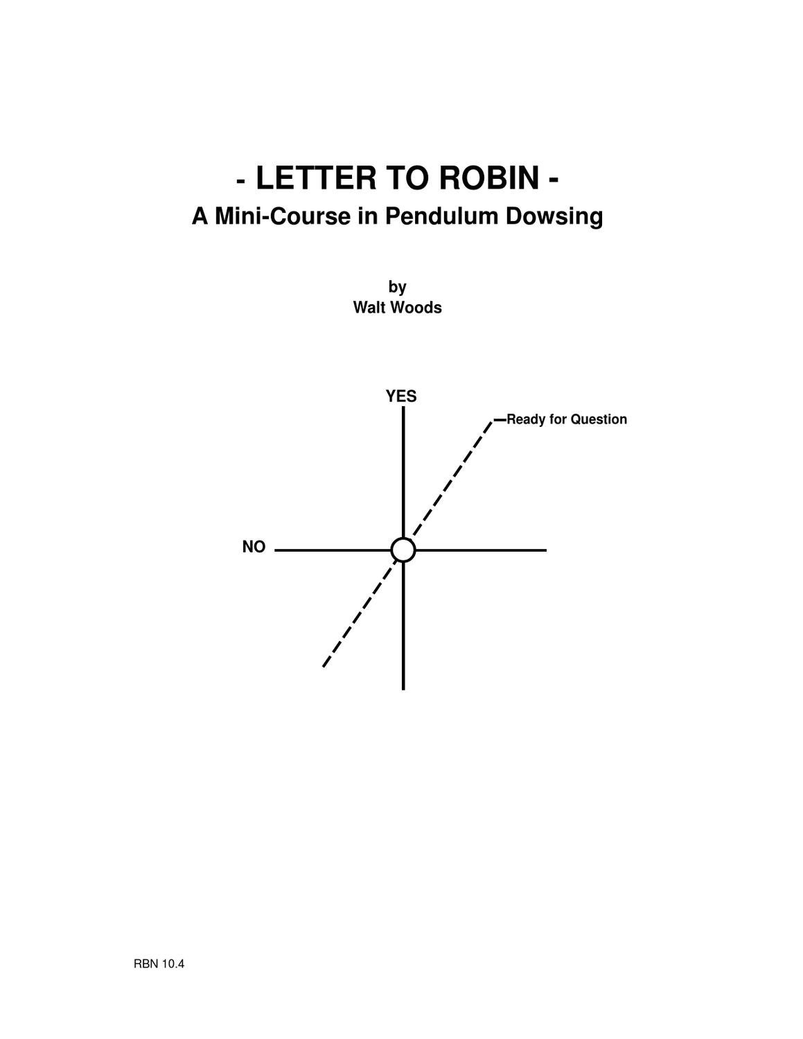 Letter to Robin by Jiaping Tsai - issuu