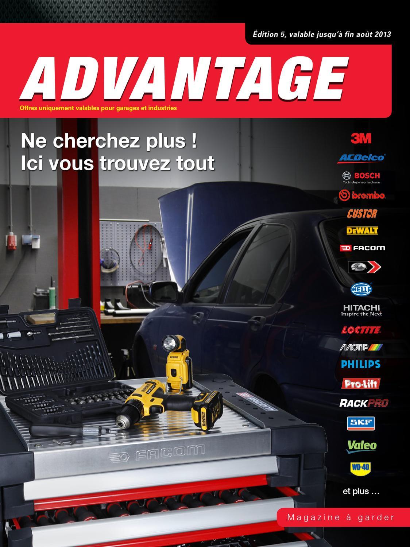 Seat Altea Extérieur Ajusté BRAND NEW OE Spec Cv Joint Kit Audi A3 externe