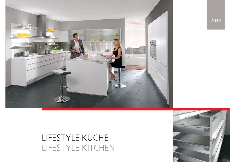 calogo cocinas reddy gandia valencia by reddy gandia valencia issuu. Black Bedroom Furniture Sets. Home Design Ideas