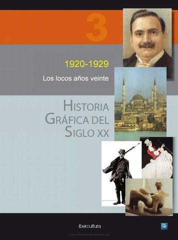 by Catedral Rojiblanca La XX La Grafica Siglo del Historia Vol III w0qCBF7p