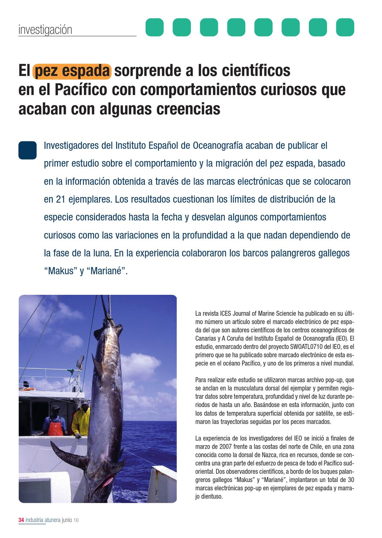 Magnífico Cómo Enmarcar Artículo De La Revista Cresta - Ideas ...