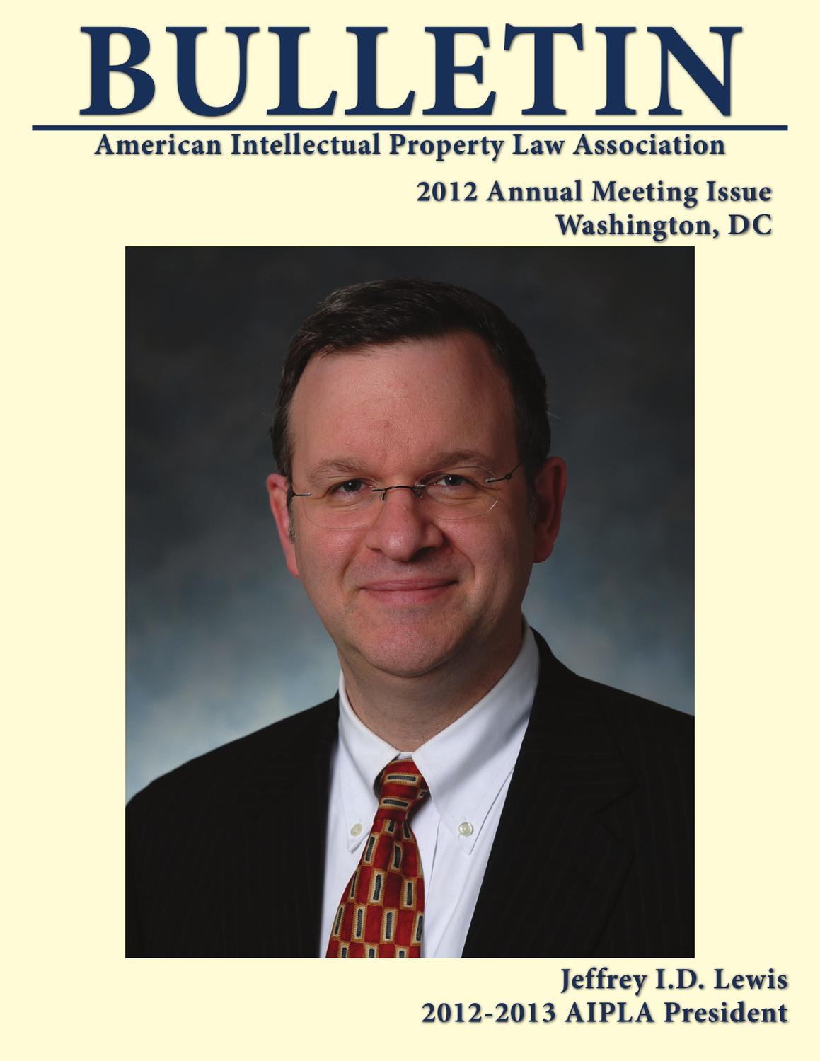 Intellectual Property Attorney Houston Tx