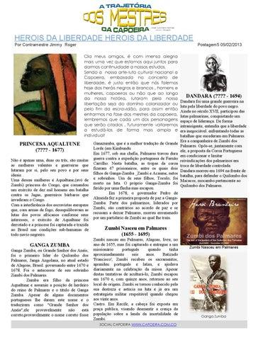 Percy Jackson La Battaglia Del Labirinto Epub