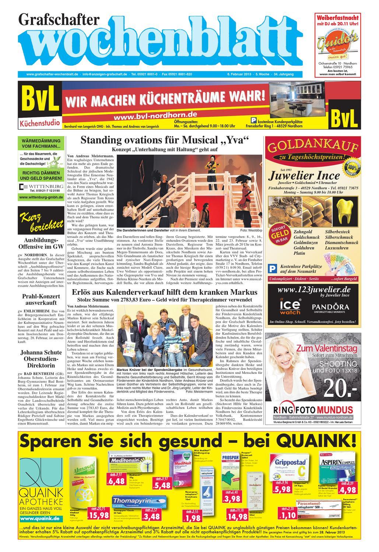Tolle Schwein Drahtplattformgeländerideen Galerie - Der Schaltplan ...