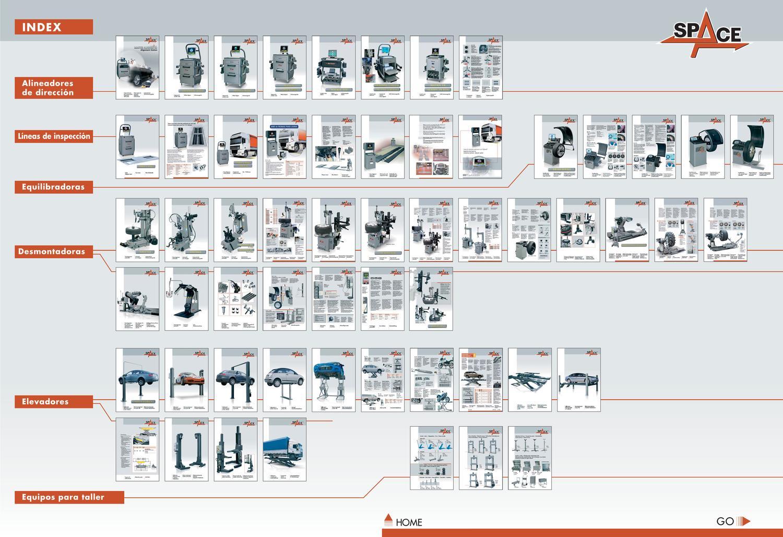 Set complet 4 pi/èces guides coulissants /à rouleau roue pour extraction tiroirs diff/érentes couleurs et tailles Paire