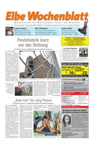 Neue menschen kennenlernen in mils - Single kreis riegersburg