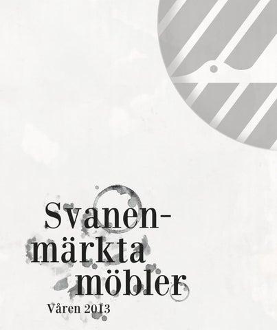 Möbler by JMS Mediasystem - issuu a5ce2f60ea8e2