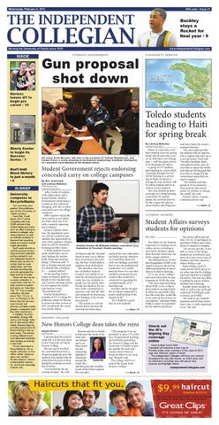 College journalism   Charles Apple The Fresno Bee