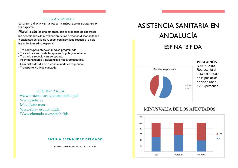 catalogo de sanidad by Fátima Fernández Delgado - issuu