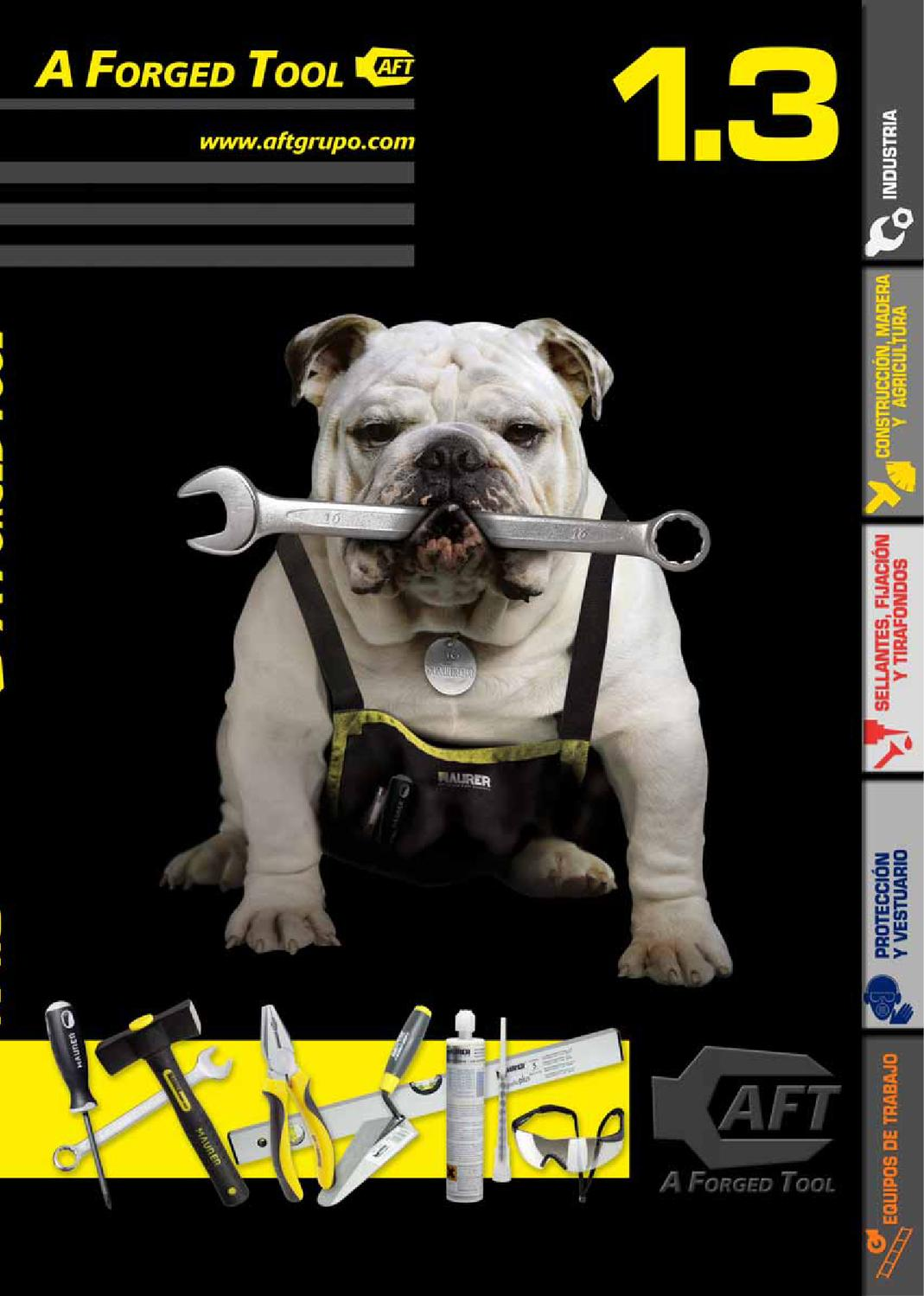 75/mm No marcado Ruedas de goma gris/ /agujero de perno con ruedas de alta resistencia ruedas por Bulldog ruedas/ /Max 200/kg por Set