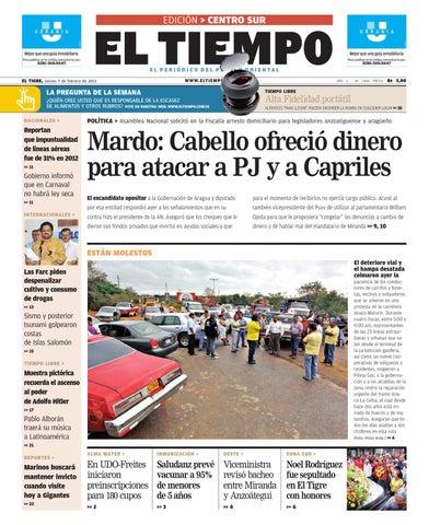 3b7cf3116569a 0850423001360211533 by Carlos Reyes - issuu