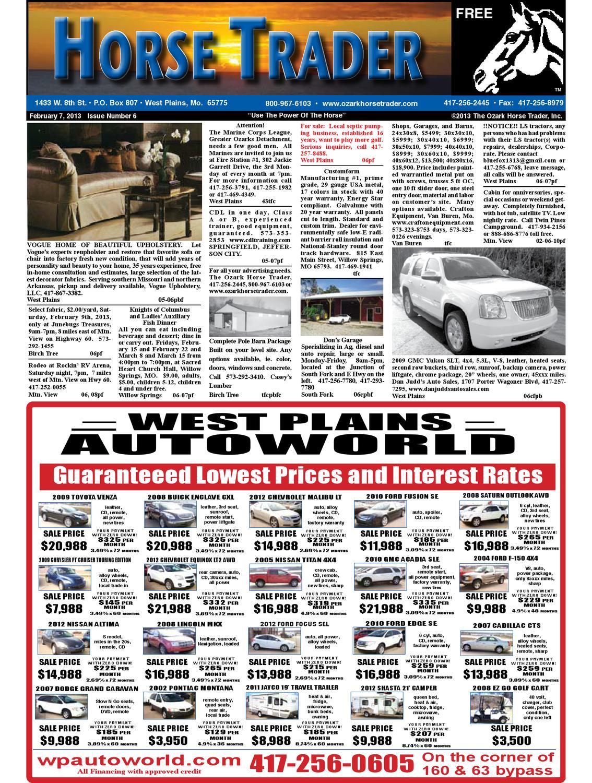 Junkyard Find 1991 Chevrolet Corsica Lt With Iron Duke Power