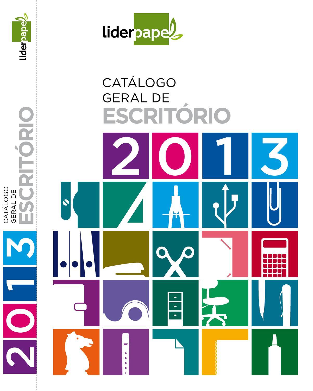 CATALOGO PAPELARIA_GRUPO RRR 2013 by Jose Costa - issuu