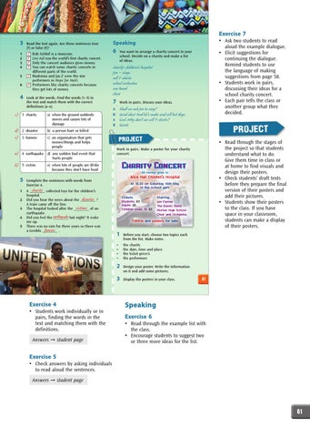 Challenges pdf students new 2 book