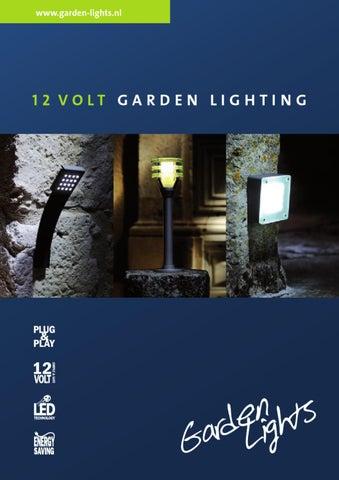 Www.garden Lights.nl