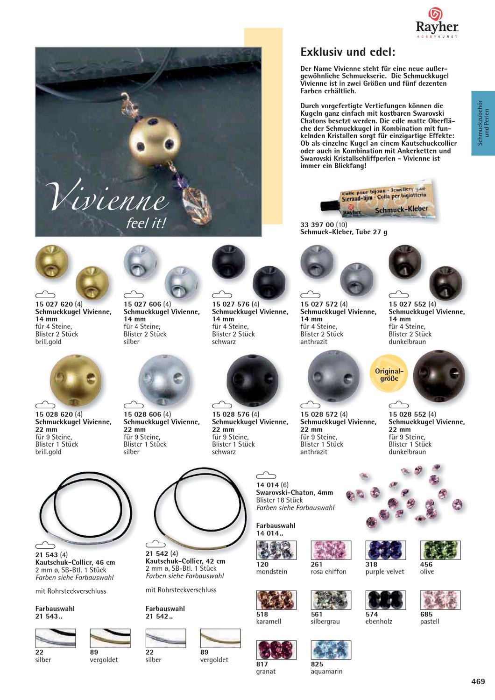 1422 860 Glas Perlen Rocailles gelb 1,8mm Glasperlen zum Basteln