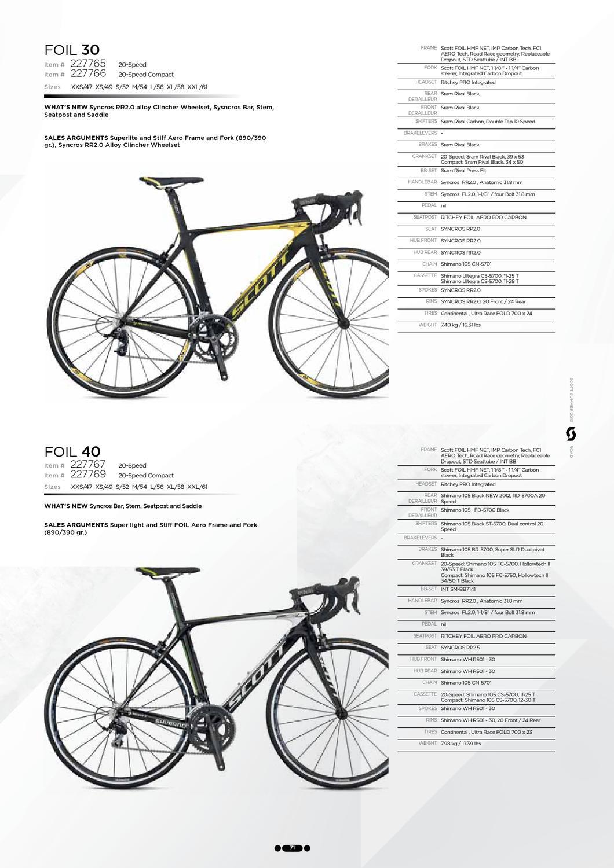cd67dbe6f4a SCOTT Workbook 2013 by bikeimpuls - issuu