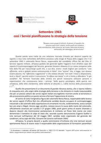 Azione 38 Del 19 Settembre 2016 By Azione Settimanale Di Migros