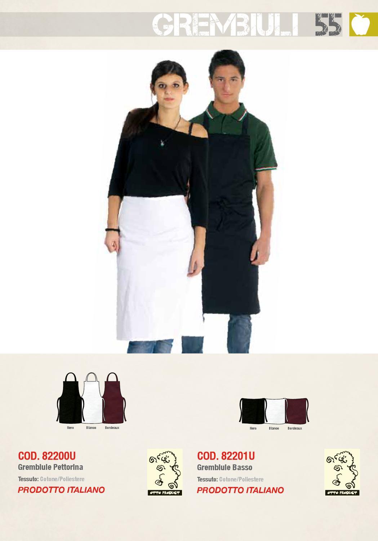 b674c9df79d76d carpi-promo-big-apple-abbigliamento-promozionale by Webcaffeine - issuu
