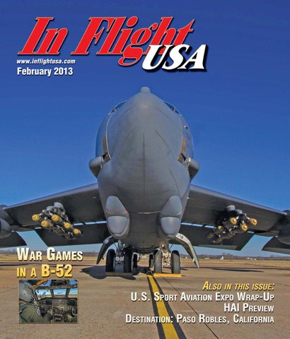 December 2012 in flight usa by anne dobbins issuu february 2013 in flight usa fandeluxe Image collections