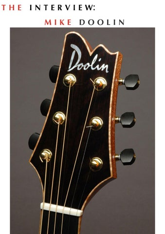 Martin Musical Instruments & Gear 00lx1ae Pleasant To The Palate Acoustic Guitars