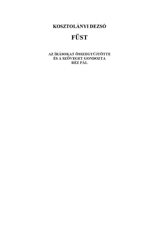 Mellesleg zsiraf szuletik 158 - Mellesleg Zsiraf Szuletik 158 19