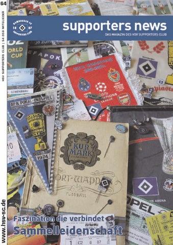 Schweden Karte aussuchen Match Attax Euro EM 2012