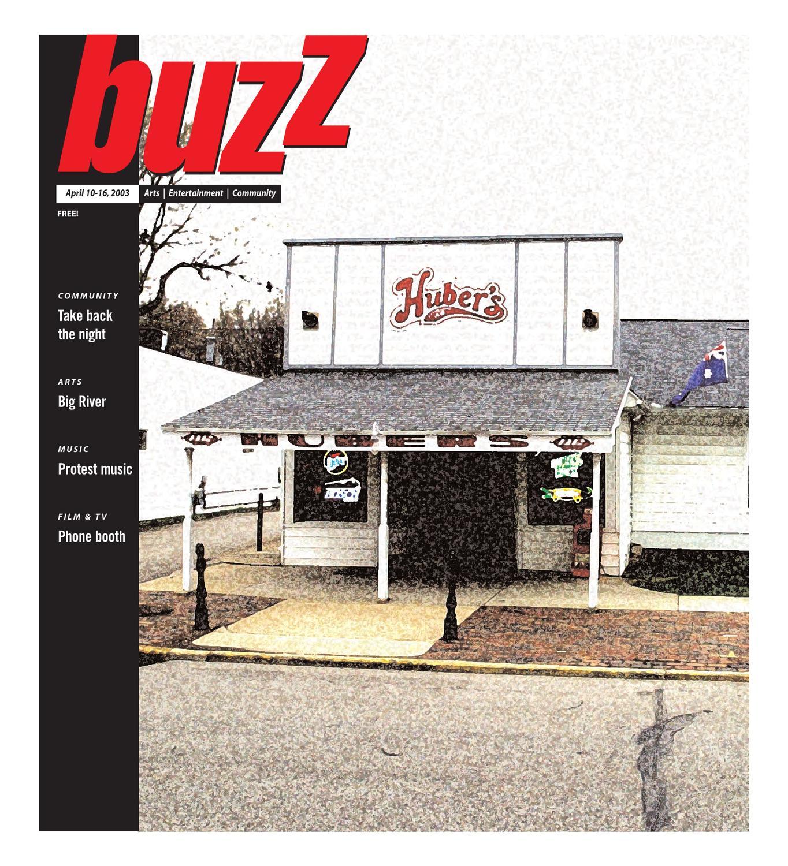 542e97f8f32 Buzz Magazine  April 10