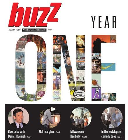 50f189979f9668 Buzz Magazine  March 11