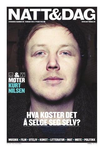 Private Bilder Av Norske Jenter Jenter Bilder