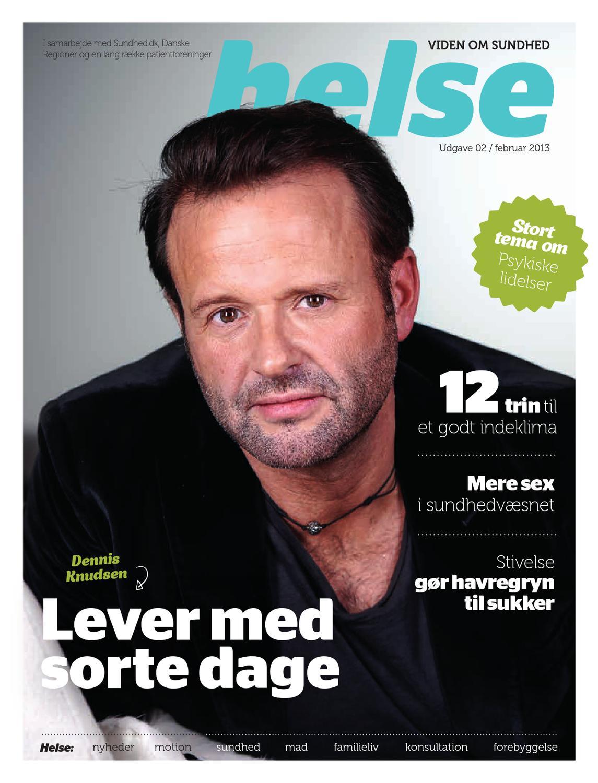 fri dansk sex uforpligtende forhold