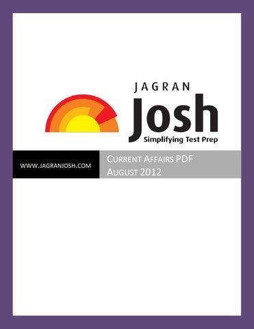 satellite communication book by dc agarwal pdf download