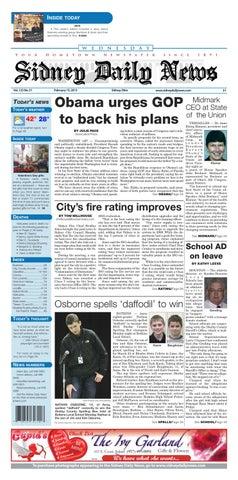 02 13 13 by I-75 Newspaper Group - issuu 6bdd3599d