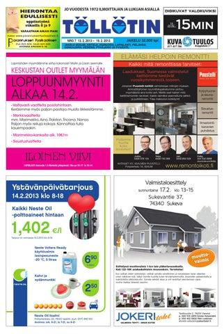 suomi24 posti fi escort in helsinki