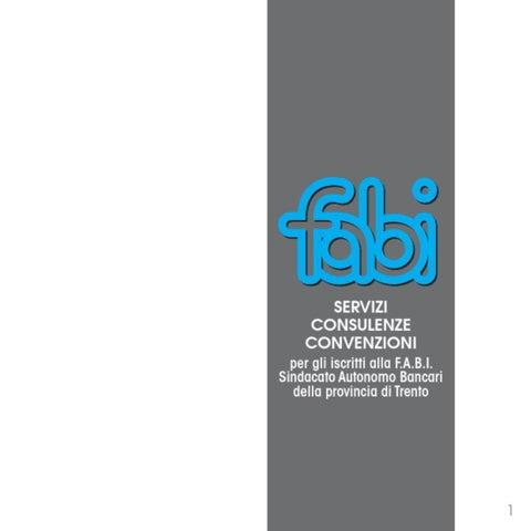 servizi consulenze e convenzioni per gli iscritti alla