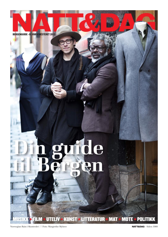 1e13035f 2013-Guide-februar-bergen by NATT&DAG - issuu